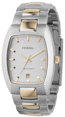 Buy Fossil Watches Online Whether it is a watch for everyday wear or a stylish sports watches that you are looking for, Fossil has a range of them that you can browse through online. Compare the prices and features of different Fossil watches online and find a watch that you feel is best for you.