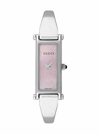 Gucci watches in Salt Lake City