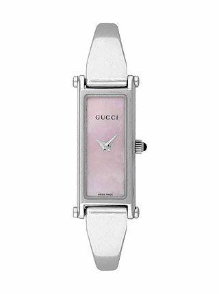 تشكيلة فريدة للساعة الأكثر من رائعة جوتشي Gucci 2011 gucci_w_b2.jpg