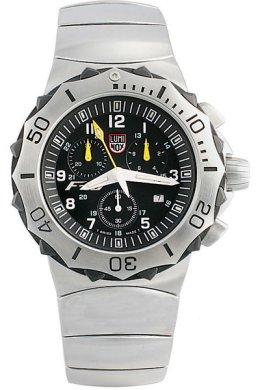 Buy Luminox Watches