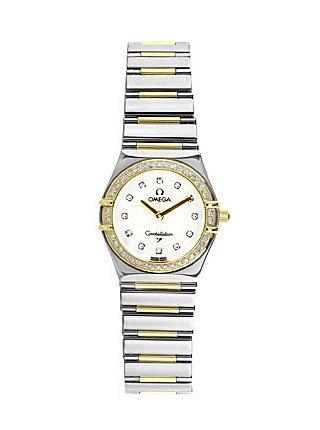 dac2b37bc معروض ساعات نسائية ماركات عالمية Gucci + Cartier + Omega اسعار في ...