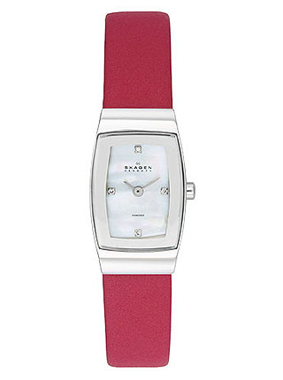Best watches: Buy Skagen watches Online in USA